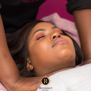 Deep tissue massage in polokwane and pretoria