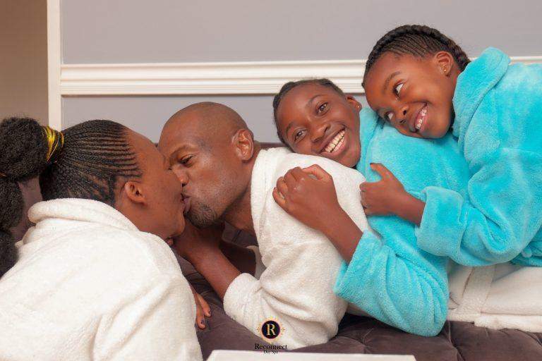 family photoshoot 14