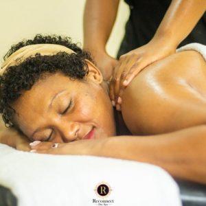 mass massage